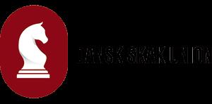 Dansk Skak Union / Seniorskak